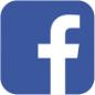 Facebook Aeronetz